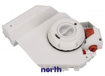 Podajnik detergentów do zmywarki 32X4193
