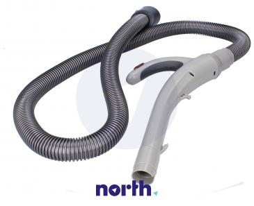 Rura | Wąż ssący D101 do odkurzacza Candy 1.85m 35600815