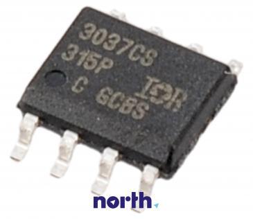 IRU3037CS Układ scalony IC
