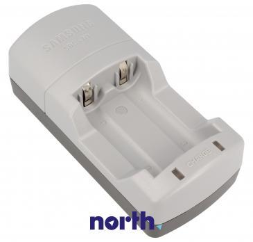 Ładowarka akumulatorów AD8100897A Samsung