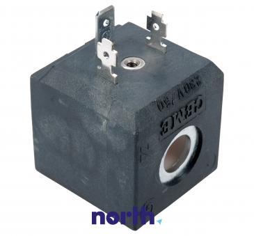 Cewka elektrozaworu do żelazka CS00098530