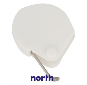 Przycisk | Krzywka włącznika światła do lodówki 00029486