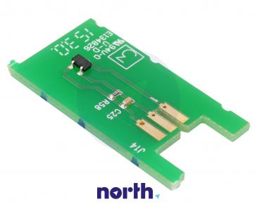 Sensor | Czujnik stanu wody do ekspresu do kawy MS0A01450