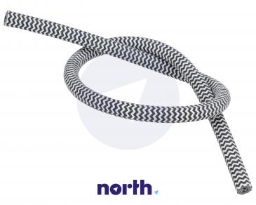 Wąż | Wężyk 460mm do ekspresu do kawy MS0A01471