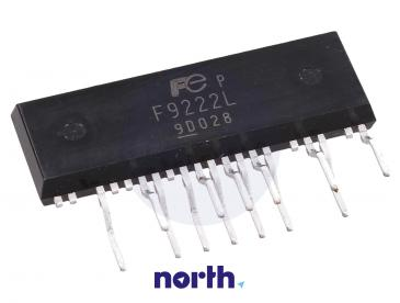 F9222L Układ scalony IC