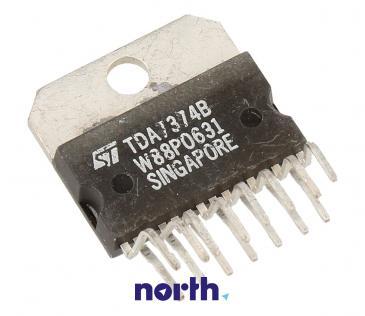 TDA7374 Układ scalony IC