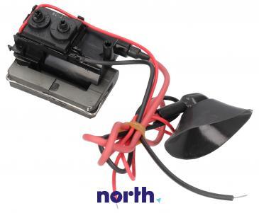 FBT41281 Trafopowielacz | Transformator