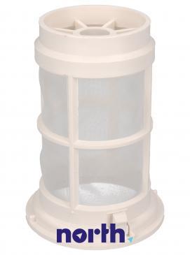 Sitko | Mikrofiltr do zmywarki Electrolux 50223749008