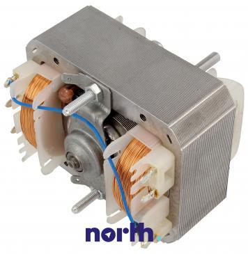 Motor | Silnik do okapu Whirlpool 481936118322