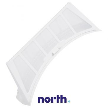 Wkład filtra z obudową do suszarki 1257921104