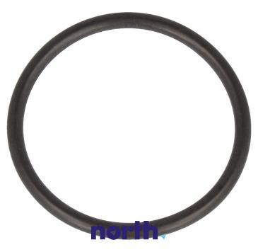 Uszczelka o-ring do ekspresu do kawy MS0048266