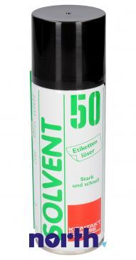 Preparat 50-SOLVENT Kontakt Chemie 50SOLVENT 200ml