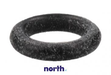 Uszczelka o-ring do ekspresu do kawy MS0019105
