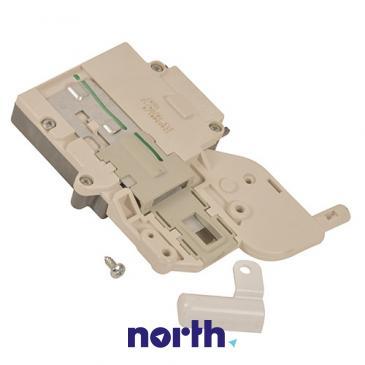 Rygiel elektromagnetyczny   Blokada drzwi do pralki AEG 50226737000