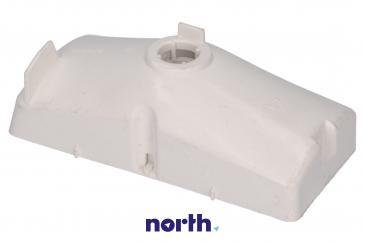 Pojemnik | Zbiornik na płyn do pralki 720019100