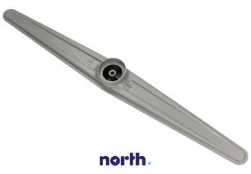 Natrysznica | Spryskiwacz do zmywarki Electrolux 1509616106
