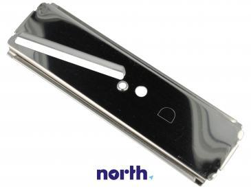 Wkładka | Tarcza tnąca na cienkie plasterki do robota kuchennego Rowenta MS4817628