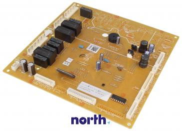 Moduł elektroniczny do lodówki Samsung DA4100532F