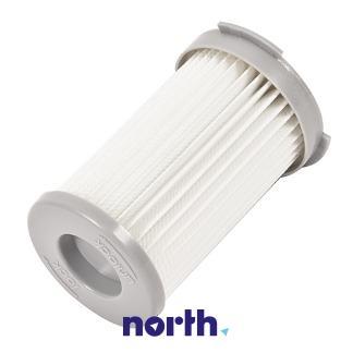 Filtr cylindryczny / hepa bez obudowy do odkurzacza 50299371000