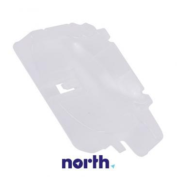 Ociekacz | Tacka ociekowa skraplacza do lodówki 2425655012