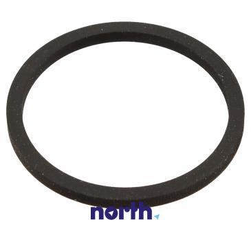 Pasek napędowy (kwadratowy) 26mm x 1.8mm x 1.8mm