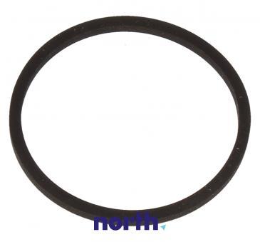 Pasek napędowy (kwadratowy) 32mm x 1.8mm x 1.8mm