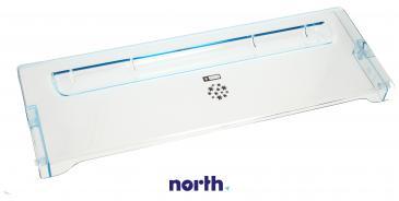 Pokrywa   Front szuflady zamrażarki do lodówki 2271049518