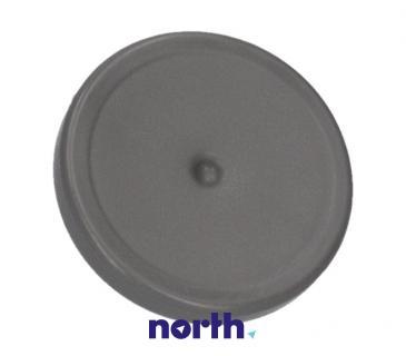 Kółko | Rolka kosza do zmywarki Electrolux 1551183104