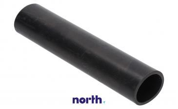 Rura | Wąż połączeniowy pompa - obudowa gumowy do pralki 398013000