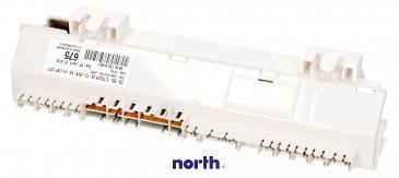 Moduł sterujący nieskonfigurowany do zmywarki 480140100554