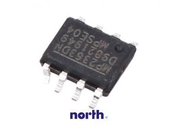 MP2363 Układ scalony IC
