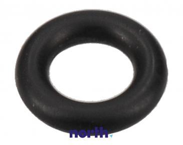 Uszczelka o-ring do ekspresu do kawy Saeco 996530013516