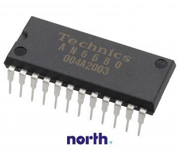 AN6680 AN6680 Układ scalony IC