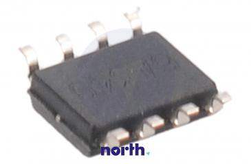 UCC28600DG4 Układ scalony IC