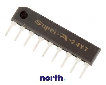 VC50222 Układ scalony IC