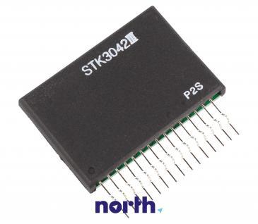 STK3042III Układ scalony IC