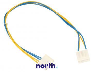 C00266868 482000030822 termobezpiecznik 72c (l.520) INDESIT