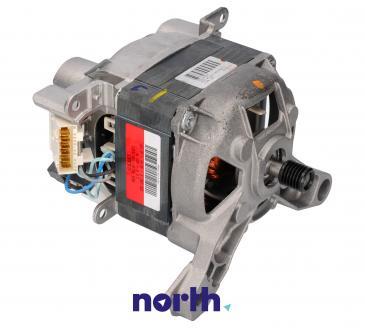 Silnik napędowy do pralki Whirlpool 480110100045