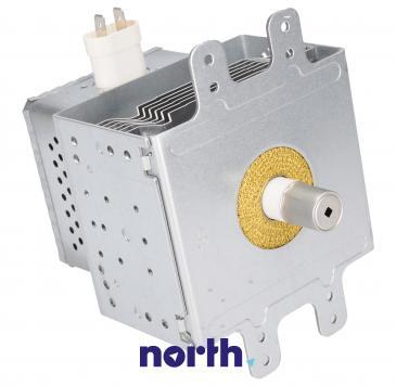2M236-M62 Magnetron mikrofalówki Whirlpool 480120100525
