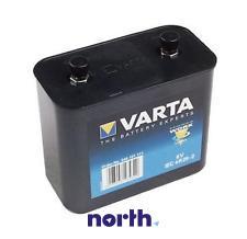 4R25-2 Bateria 540101111 6V 19000mAh Varta