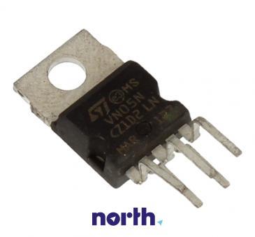 VN05N Układ scalony IC
