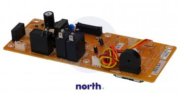 Z603L9X80GP Moduł PANASONIC
