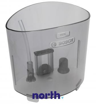 Pojemnik | Zbiornik wody stacji do generatora pary 00751242