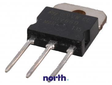 BDV66D Tranzystor