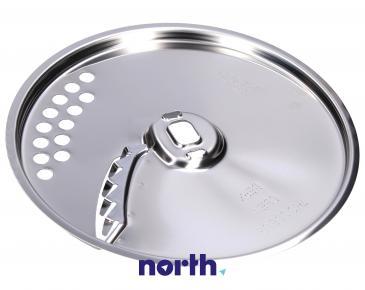 Tarcza do frytek MUZ45PS1 do robota kuchennego Bosch 00573023