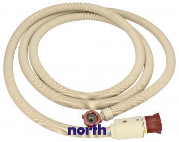 Wąż dopływowy RE FLEX3000 AquaStop do pralki