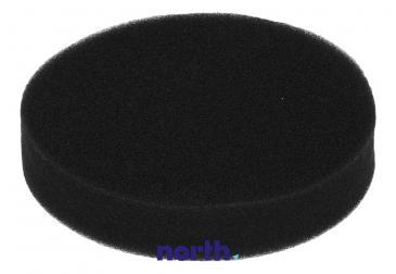 Gąbka | Filtr piankowy do odkurzacza RSRH5281
