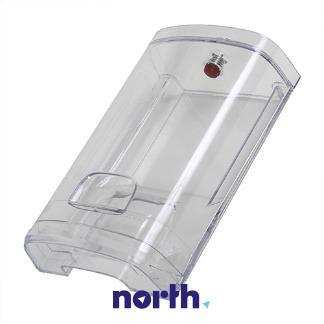 Zbiornik | Pojemnik na wodę do ekspresu do kawy 4055165882