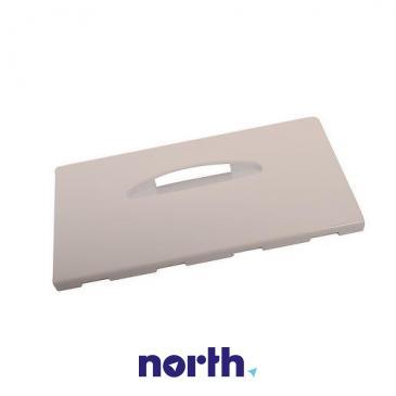 Pokrywa | Front szuflady zamrażarki do lodówki C00279833