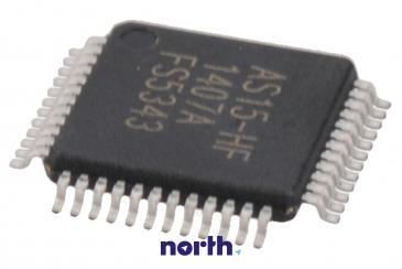 AS15-HF Układ scalony IC